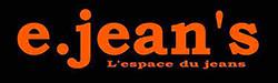 Ejeans.fr